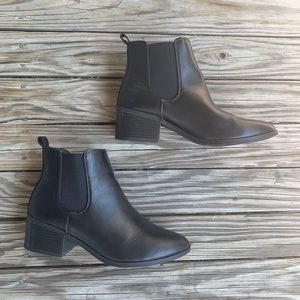 c76d27aedc66 a new day Ankle Boots & Booties for Women | Poshmark